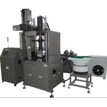 Multi-Stations Machine de remplissage en aluminium à rotor automatique