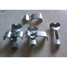 New Hot Selling Products Galvanized Steel Grating Clip