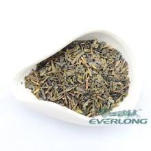 Супертонкий зеленый чай Chunmee (8147)