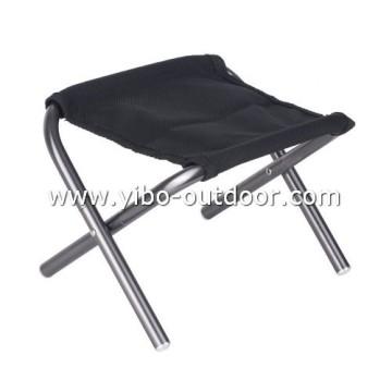 silla plegable silla de camping para exterior