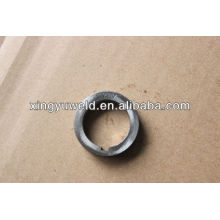 Ролик подачи сварочной проволоки 0,8-1,2 мм