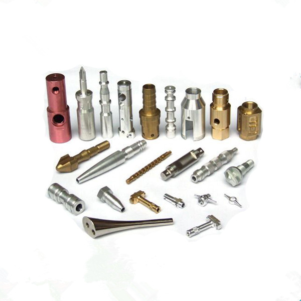 Metal Turning Spacer