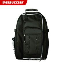 Batería de tambor, mochila de gran capacidad, correa para el hombro, mochila, baterista, bolsa