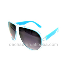 2014 hot cheap sports sunglasses from china manufacturer
