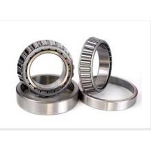 Chromel acero de alta temperatura cojinetes Hh231649 / Hh231610