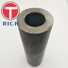 TORICH Seamless Carbon Mild 300mm Large Diameter ST37 15Mo3 High Pressure 4 Inch C45 Heavyr-caliber Heavy Thick Wall Steel Pipe