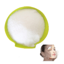 Factory price 15356-70-4 Menthol and camphor for hair