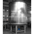 factory direct steam drying plate dryer for medicine industry