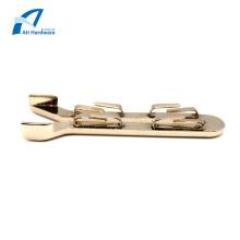 New Fashionable Metal Accessories Decorative Hardware Chain