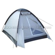 Mini Camping barraca