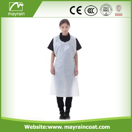 Ladies Cooking Apron