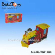 912010805 B / O motor de tren transformable