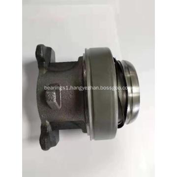 Kamaz clutch  bearing 3151000034