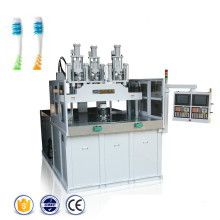 Toothbrush Handle Plastic Injection Molding Machinery