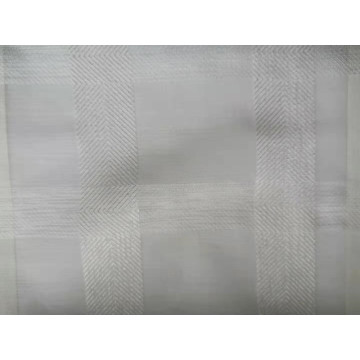 2019 New Polys Voile Sheers Curtains