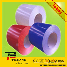 1060 1070 1100 1050 cold storage prices of aluminum sheet coil Architectural Products for Building Material
