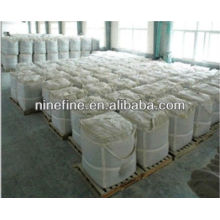 steel making used Cpc/calcined petroleum coke