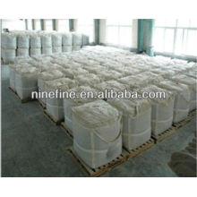 fabricação de aço usado Cpc / coque de petróleo calcinado