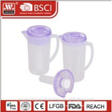 Kunststoff Wasserkocher 1,7 L