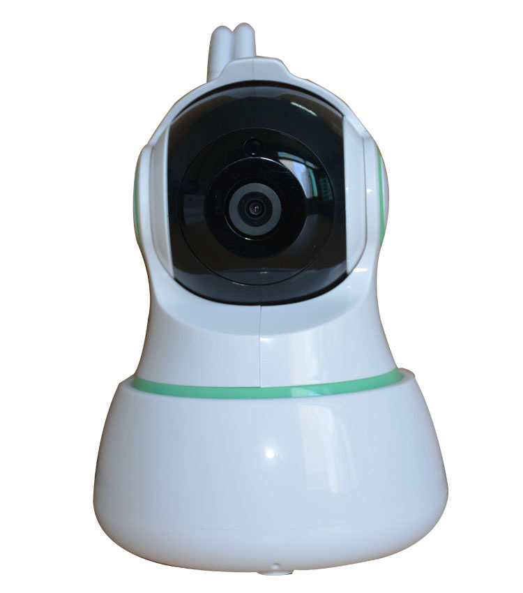 covert wireless camera