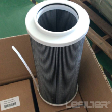 metal mesh folding filter replacement hydraulic filters