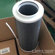 Ersatz-Hydraulikfilter für Metallgitter-Faltfilter