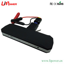 24V/12V Car Emergency Power Bank Mobile phone Laptop Rechargeable Battery Charger Car Jump Starter