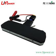 24V / 12V автомобиля чрезвычайным мощности банка мобильного телефона перезаряжаемые аккумулятор зарядное устройство автомобиля Jump Starter