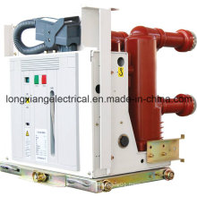Vib-24 Indoor Vacuum Circuit Breaker (MKL)