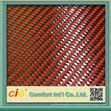 Tecido de fibra de aramida Sizs0457780