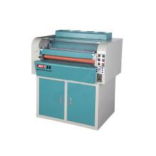 ZX650  800 900 UV embossing machine