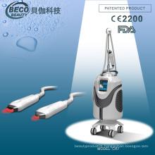 Cryolipolysis RF Laser Weight Loss Slimming Machine (CR7)