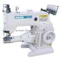 Feed on Type Interlock Sewing Machine