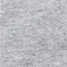 Antistatische Nadel gelochte Filz (Faser gemischt)