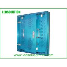 4mm Indoor High Reslution Rental Using LED Display for Events