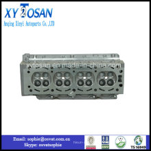 Head Cylinder Gg92 for Buick 2.0 L91 for Buick Excelle A16DMS Cylinder Head