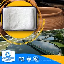 Высокое качество SODIUM HEXAMETA PHOSPHATE 68% / SHMP
