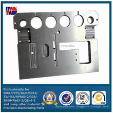 CNC Machining Service CNC Processing Service (WKC-521)