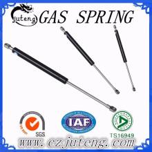 (YQL004-1) Газовая стойка для настенного слоя для продления срока службы