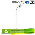 Настройки LED портативный лампа для проведения осмотра