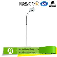Customization LED Portable Examination Light