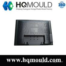 LED TV Backcover Injection Mold/ Plastic Injection Mould