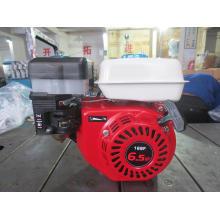 6.5HP Gasoline Engine for Thailand Market