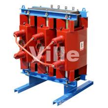 Dry Type Iron Core Series Reactor