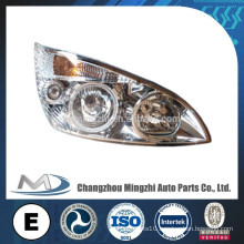 headlight headlamp led Auto Lighting system HC-B-1094