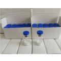 PT 141 CAS189691-06-3 Peptide PT141
