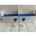 PT 141 CAS189691-06-3 Пептид PT141
