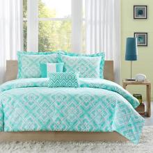 Juegos de cama de alta calidad de venta directa