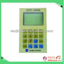 LG elevator service tool OPP-2000