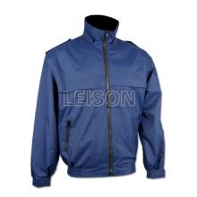 Водонепроницаемая куртка с удобные накладки